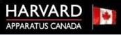 Harvard Apparatus Canada