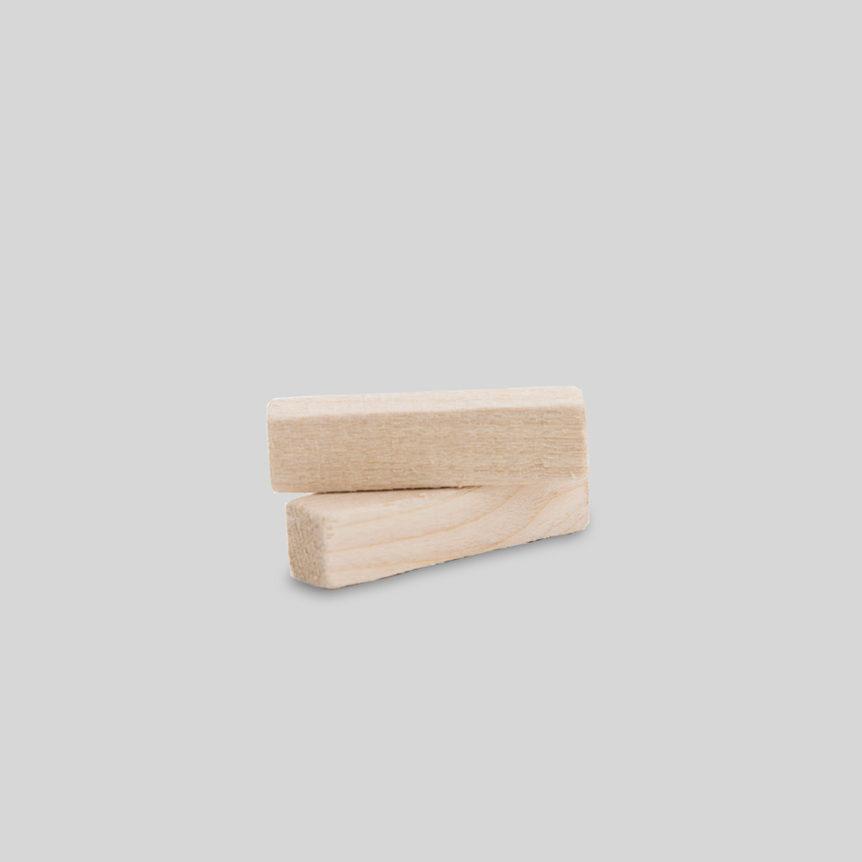ac-s01-aspen-enrichment-product