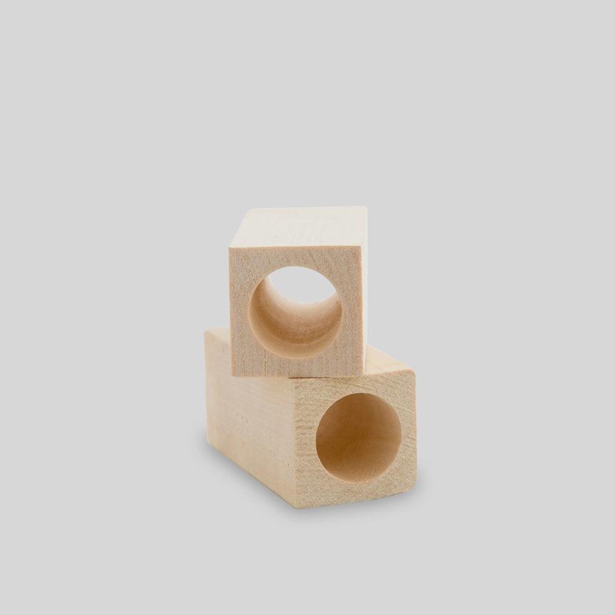 at-u01-aspen-enrichment-product