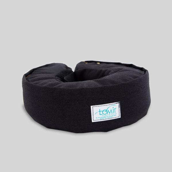 Pillow Collar