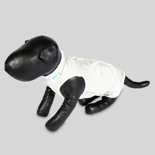 Dog Undershirt